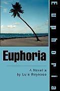 Cover: https://exlibris.azureedge.net/covers/9780/5952/7731/5/9780595277315xl.jpg