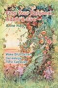 Cover: https://exlibris.azureedge.net/covers/9780/5953/0633/6/9780595306336xl.jpg