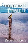Cover: https://exlibris.azureedge.net/covers/9780/5953/1471/3/9780595314713xl.jpg