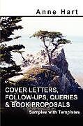 Cover: https://exlibris.azureedge.net/covers/9780/5953/1663/2/9780595316632xl.jpg