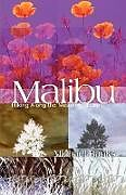 Cover: https://exlibris.azureedge.net/covers/9780/5953/3156/7/9780595331567xl.jpg