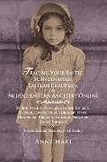 Cover: https://exlibris.azureedge.net/covers/9780/5953/5773/4/9780595357734xl.jpg