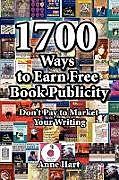 Cover: https://exlibris.azureedge.net/covers/9780/5953/8553/9/9780595385539xl.jpg