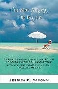 Cover: https://exlibris.azureedge.net/covers/9780/5953/9306/0/9780595393060xl.jpg