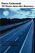 Cover: https://exlibris.azureedge.net/covers/9780/5954/1394/2/9780595413942xl.jpg