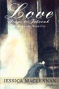 Cover: https://exlibris.azureedge.net/covers/9780/5954/5514/0/9780595455140xl.jpg