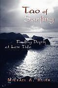 Cover: https://exlibris.azureedge.net/covers/9780/5954/7569/8/9780595475698xl.jpg