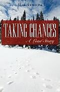 Cover: https://exlibris.azureedge.net/covers/9780/5955/2569/0/9780595525690xl.jpg
