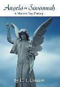 Cover: https://exlibris.azureedge.net/covers/9780/5956/6384/2/9780595663842xl.jpg