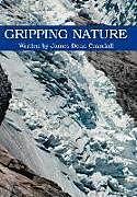 Cover: https://exlibris.azureedge.net/covers/9780/5956/7132/8/9780595671328xl.jpg