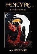 Cover: https://exlibris.azureedge.net/covers/9780/5958/2790/9/9780595827909xl.jpg