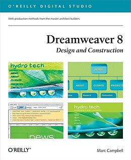Cover: https://exlibris.azureedge.net/covers/9780/5961/5332/8/9780596153328xl.jpg