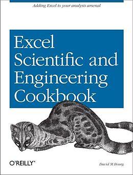 Cover: https://exlibris.azureedge.net/covers/9780/5965/5317/3/9780596553173xl.jpg