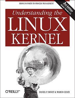 Cover: https://exlibris.azureedge.net/covers/9780/5965/5491/0/9780596554910xl.jpg