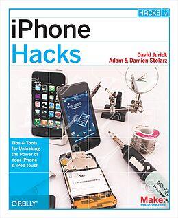 Cover: https://exlibris.azureedge.net/covers/9780/5965/5568/9/9780596555689xl.jpg