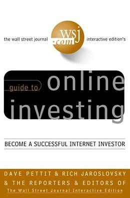 Cover: https://exlibris.azureedge.net/covers/9780/6095/0429/1/9780609504291xl.jpg
