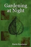 Cover: https://exlibris.azureedge.net/covers/9780/6151/8260/5/9780615182605xl.jpg