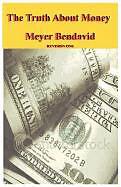 Cover: https://exlibris.azureedge.net/covers/9780/6155/6157/8/9780615561578xl.jpg