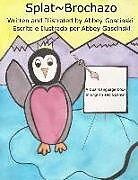 Cover: https://exlibris.azureedge.net/covers/9780/6157/5431/4/9780615754314xl.jpg