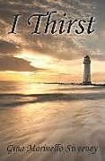 Cover: https://exlibris.azureedge.net/covers/9780/6158/0212/1/9780615802121xl.jpg