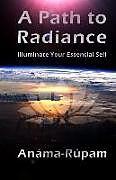 Cover: https://exlibris.azureedge.net/covers/9780/6158/5641/4/9780615856414xl.jpg