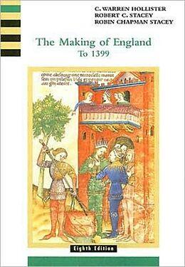 Cover: https://exlibris.azureedge.net/covers/9780/6180/0101/9/9780618001019xl.jpg