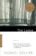 Cover: https://exlibris.azureedge.net/covers/9780/6182/1910/0/9780618219100xl.jpg