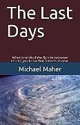 Cover: https://exlibris.azureedge.net/covers/9780/6207/8232/6/9780620782326xl.jpg