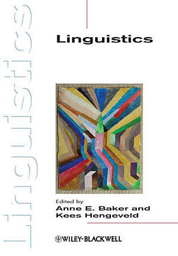 Cover: https://exlibris.azureedge.net/covers/9780/6312/3035/9/9780631230359xl.jpg
