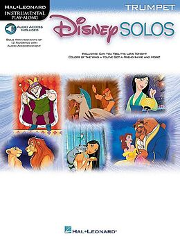 Cover: https://exlibris.azureedge.net/covers/9780/6340/0073/7/9780634000737xl.jpg