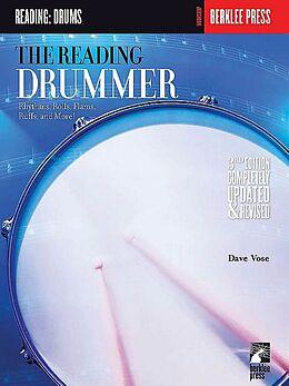 Cover: https://exlibris.azureedge.net/covers/9780/6340/0961/7/9780634009617xl.jpg