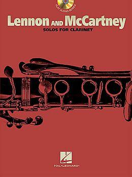 Cover: https://exlibris.azureedge.net/covers/9780/6340/2207/4/9780634022074xl.jpg
