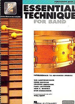 Cover: https://exlibris.azureedge.net/covers/9780/6340/4423/6/9780634044236xl.jpg
