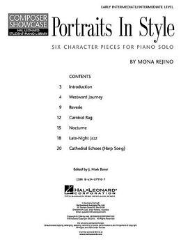 Cover: https://exlibris.azureedge.net/covers/9780/6340/7972/6/9780634079726xl.jpg
