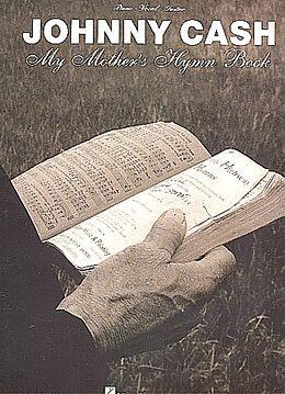Cover: https://exlibris.azureedge.net/covers/9780/6340/8383/9/9780634083839xl.jpg