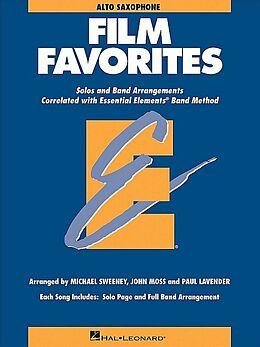 Cover: https://exlibris.azureedge.net/covers/9780/6340/8694/6/9780634086946xl.jpg
