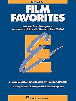 Cover: https://exlibris.azureedge.net/covers/9780/6340/8703/5/9780634087035xl.jpg