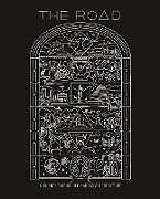 Cover: https://exlibris.azureedge.net/covers/9780/6450/3660/2/9780645036602xl.jpg