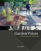 Cover: https://exlibris.azureedge.net/covers/9780/6469/0520/4/9780646905204xl.jpg