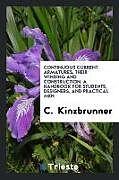 Cover: https://exlibris.azureedge.net/covers/9780/6490/2519/0/9780649025190xl.jpg