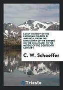 Cover: https://exlibris.azureedge.net/covers/9780/6490/3019/4/9780649030194xl.jpg