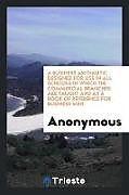 Cover: https://exlibris.azureedge.net/covers/9780/6490/3456/7/9780649034567xl.jpg