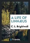 Cover: https://exlibris.azureedge.net/covers/9780/6490/4372/9/9780649043729xl.jpg