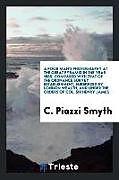 Cover: https://exlibris.azureedge.net/covers/9780/6490/5984/3/9780649059843xl.jpg
