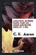 Cover: https://exlibris.azureedge.net/covers/9780/6490/6520/2/9780649065202xl.jpg