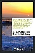 Cover: https://exlibris.azureedge.net/covers/9780/6490/7778/6/9780649077786xl.jpg