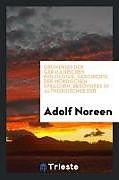 Cover: https://exlibris.azureedge.net/covers/9780/6490/8153/0/9780649081530xl.jpg