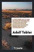 Cover: https://exlibris.azureedge.net/covers/9780/6490/8628/3/9780649086283xl.jpg