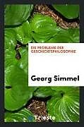 Cover: https://exlibris.azureedge.net/covers/9780/6490/9827/9/9780649098279xl.jpg
