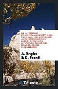 Cover: https://exlibris.azureedge.net/covers/9780/6490/9977/1/9780649099771xl.jpg